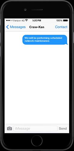 alert-message