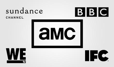 amc-blackout
