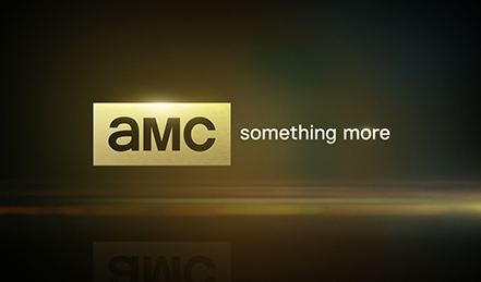 AMC On Watch TV Everywhere