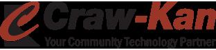 Craw-Kan