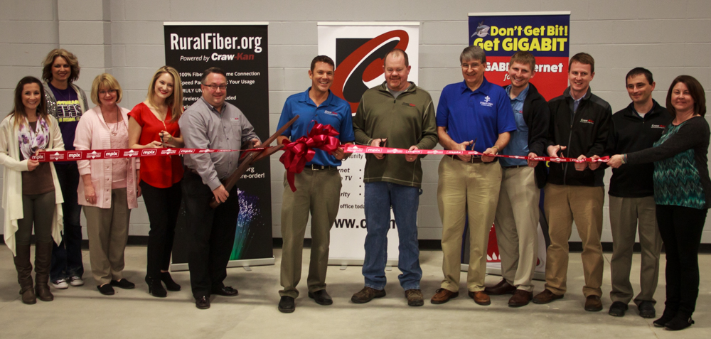 ctec-ribbon-cutting